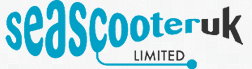 Seascooter UK