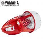 Yamaha Seal-image