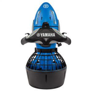 Yamaha RDS 250