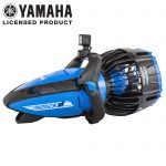 Yamaha 220Li-image