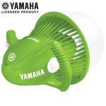 Yamaha Scout-image