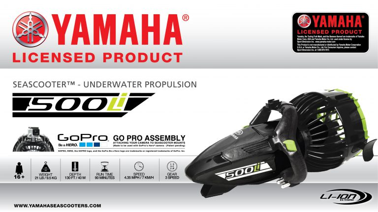 Yamaha Seascooter Guideline (RFF07.04.2017)-01